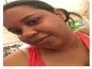 Hallan muerta joven reportada como desaparecida