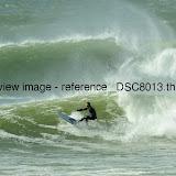 _DSC8013.thumb.jpg
