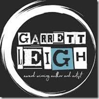 GarrettLeighLogo (1)