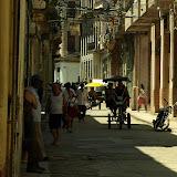 Cuba - Viva la vida cubana