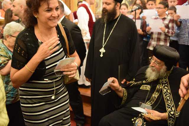 H.H Pope Tawadros II Visit (2nd Album) - DSC_0830%2B%25282%2529.JPG