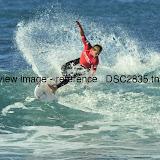 _DSC2835.thumb.jpg