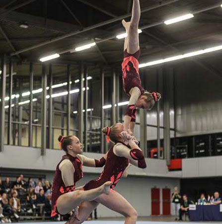 Han Balk Fantastic Gymnastics 2015-5148.jpg