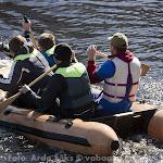2013.05.05 Tartu Kevadpäevad 2013 - PAADIRALLI - AS20130505KP_1151S.jpg
