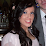 Jess Scallion's profile photo
