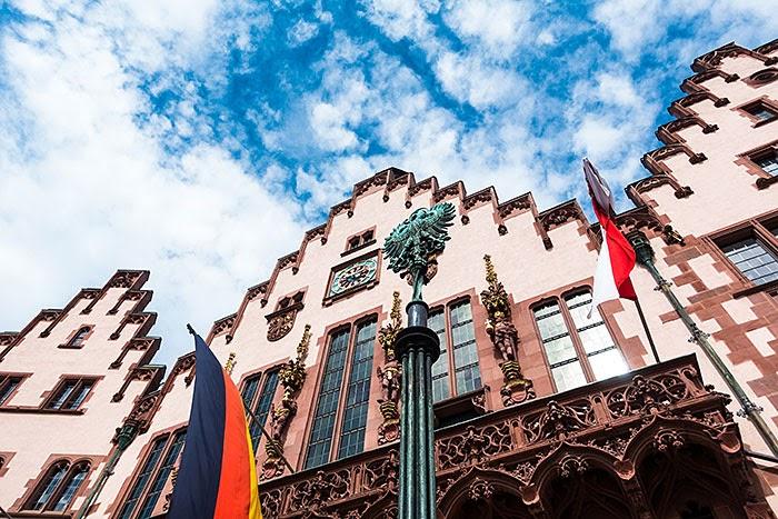Frankfurt09.jpg