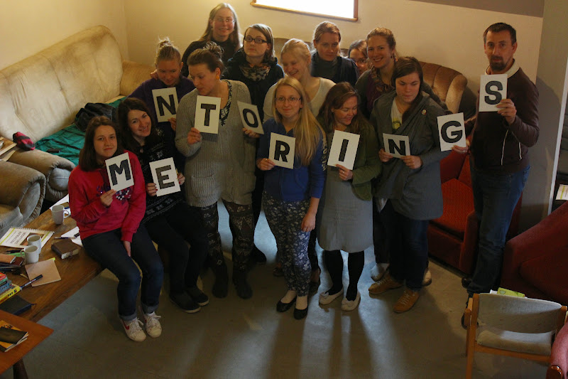 Mentoringa apmācība 2014 - IMG_0809.JPG