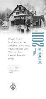 laznelibverda_2011_015