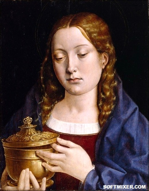 [Catherine_of_Aragon_as_Mary_Magdalene_thumb%25255B1%25255D%5B8%5D]