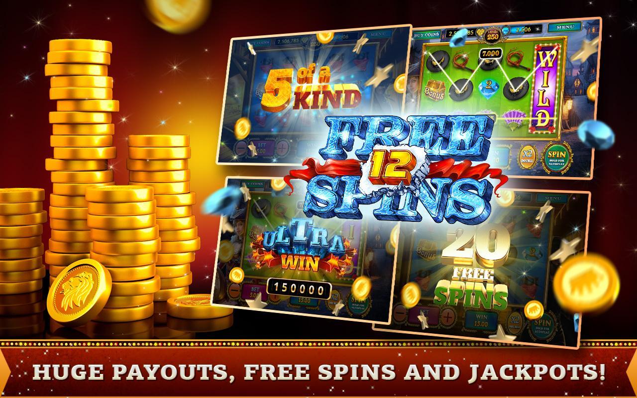 Надежность и честность игр онлайн казино Азарт Плей