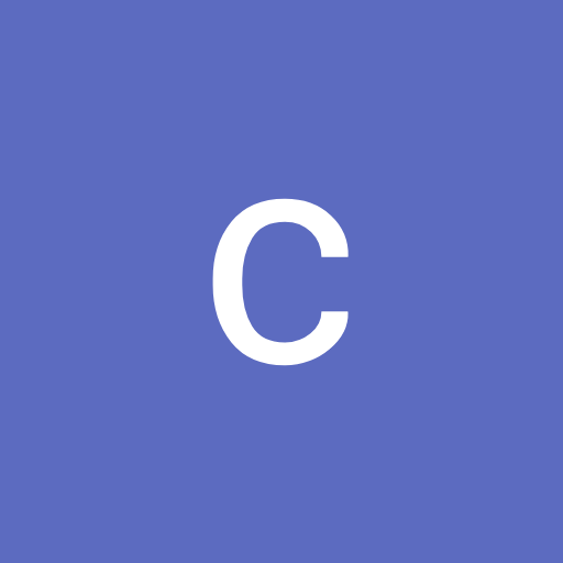 Locanto – FREE CLASSIFIEDS - Apps on Google Play