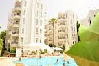 Xeno Hotels Club Mare ex. Porto Azuro Club Mare
