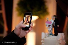 Foto 2555. Marcadores: 18/06/2011, Casamento Sunny e Richard, Rio de Janeiro