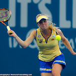 Elina Svitolina - Brisbane Tennis International 2015 -DSC_5095.jpg