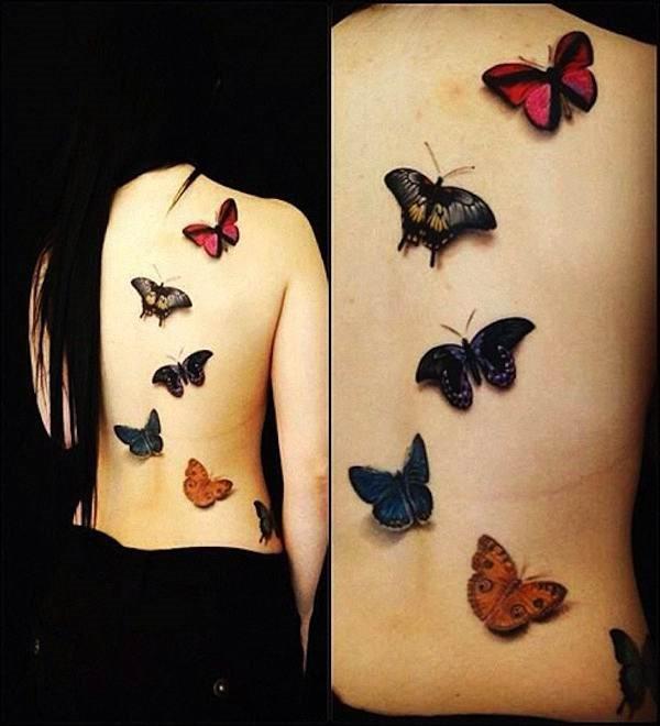 borboletas_coloridas_com_efeito_3d