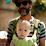 Andrew Vizir's profile photo