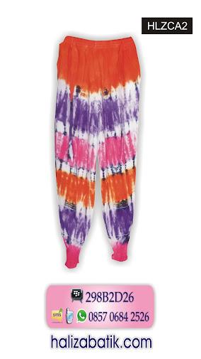grosir batik pekalongan, Busana Batik Modern, Batik Modern, Busana Batik Wanita