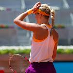 Eugenie Bouchard - Mutua Madrid Open 2014 - DSC_7458.jpg