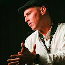 James Morton at Bristol Fringe015.jpg