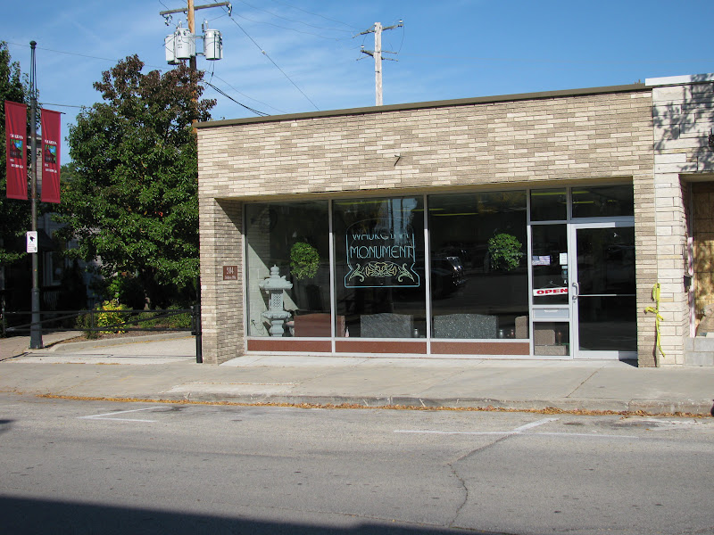 OUR LOCATIONS - waukesha-exterior.jpg