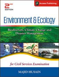 Ecology Books Pdf