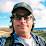 Ben Kiblinger's profile photo
