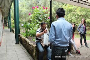 Bianvenida_voluntarios_humedalesbogota-165.jpg