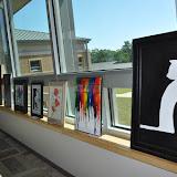 Student Art Show Spring 2012 - DSC_0170.JPG