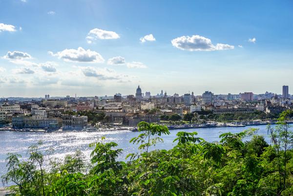 photo 201412-Havana-Malecon-16_zpsjxye7gmw.jpg