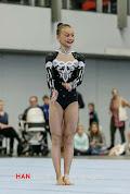 Han Balk Fantastic Gymnastics 2015-9278.jpg