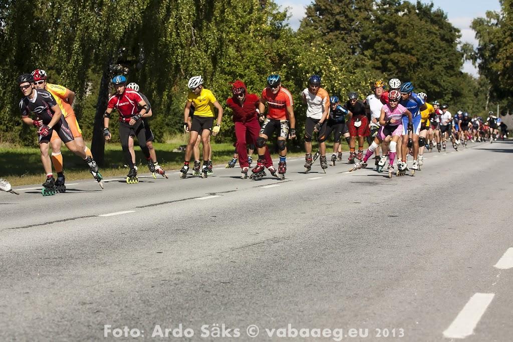 2013.08.25 SEB 7. Tartu Rulluisumaraton - AS20130825RUM_098S.jpg