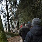 20140101 Neujahrsspaziergang im Waldnaabtal - DSC_9785.JPG