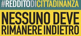 REDDITODICITTADINANZA-Movimento-5-Stelle-come-ottenere
