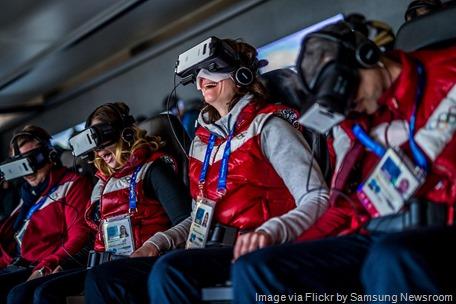 Samsung-virtual-reality-innovation