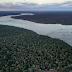 ANA declara situação crítica na Região Hidrográfica do Paraná