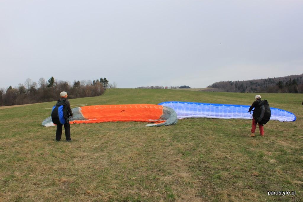 Szkolenia paralotniowe Luty-Kwiecień 2012 - IMG_1756.JPG