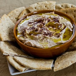 Kalyn's Kitchen®: Appetizers, Dips, Hummus, Salsa, and ...