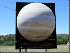 171107 124 Warrumbungles Jupiter