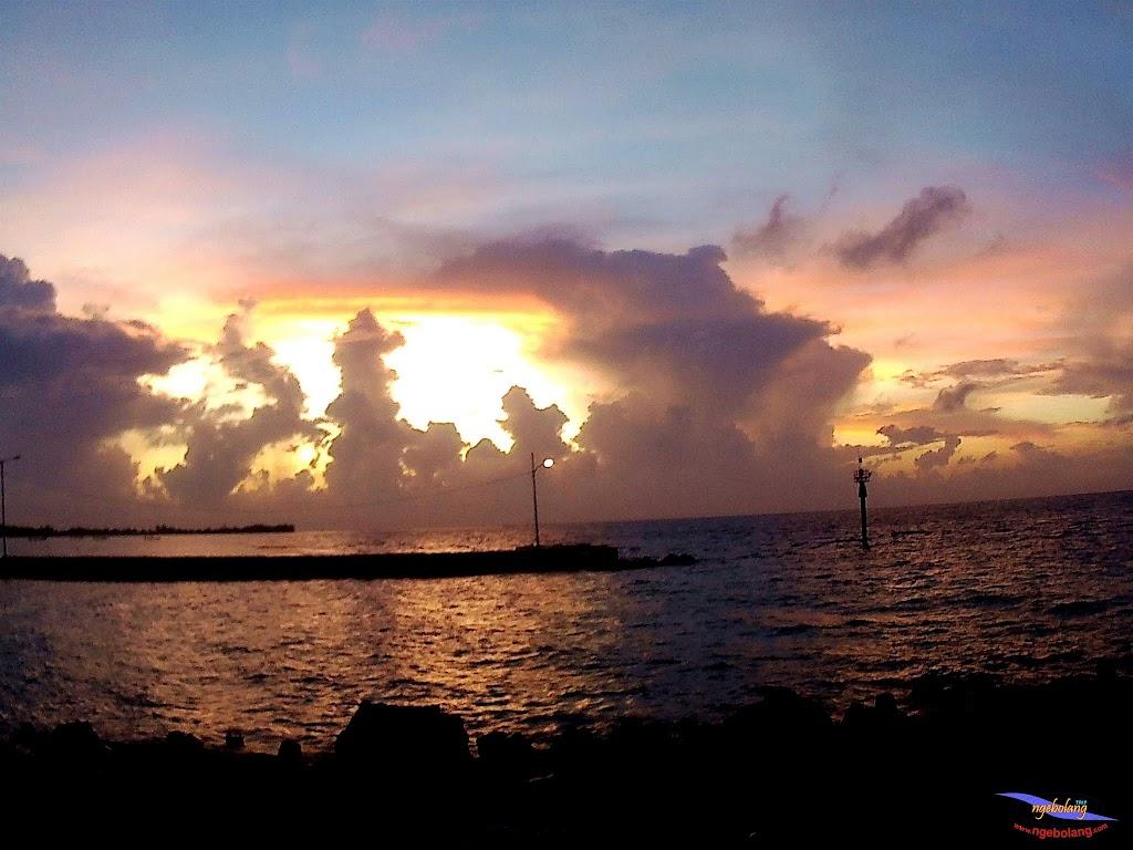 family trip pulau pari 140716 GoPro 78