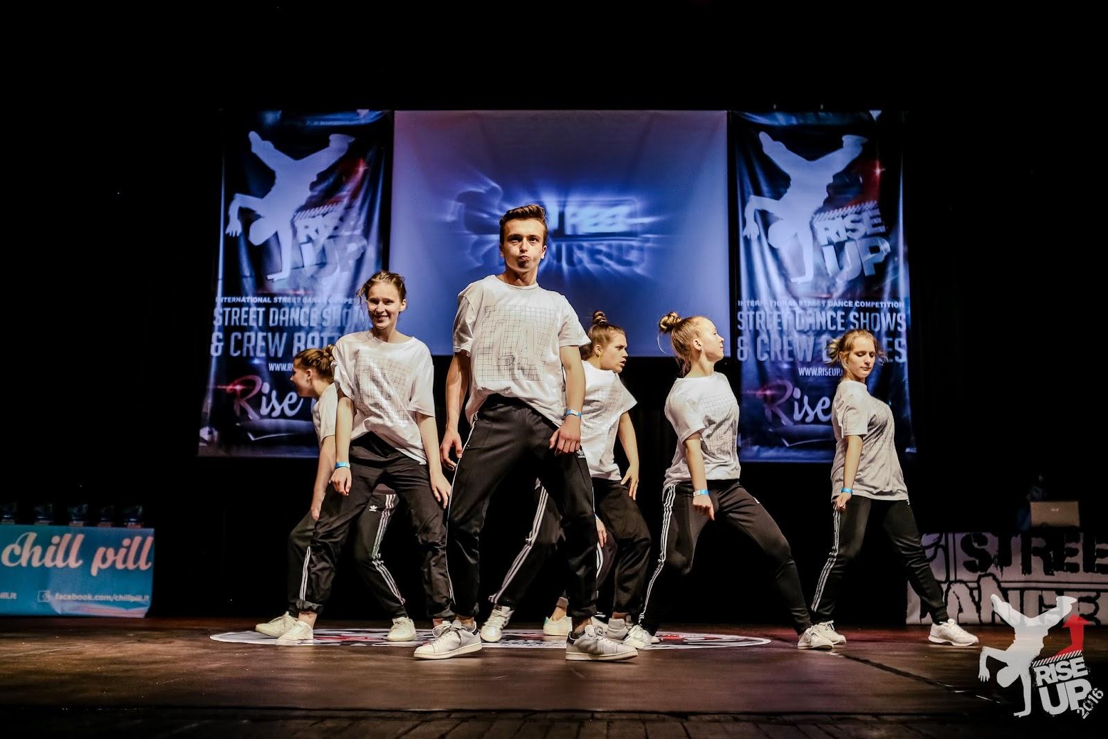 SKILLZ šokėjai dalyvauja RISEUP2016 - IMG_6362.jpg