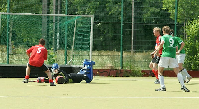 Feld 07/08 - Herren Oberliga in Rostock - DSC02056.jpg