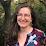 Lily Schieber's profile photo