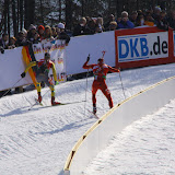 Biathlon-WM Ruhpolding 034.jpg