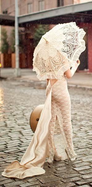 http://www.weddingchicks.com/2012/03/07/diy-wedding-dress/