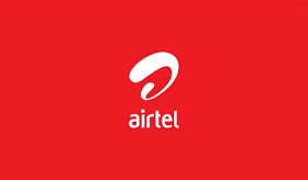 Airtel Cheat: How To get 4.6GB for N200 and 23GB Data for N1000