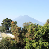 guatemala - 82020001c.JPG