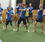 Taekwondo3.jpg