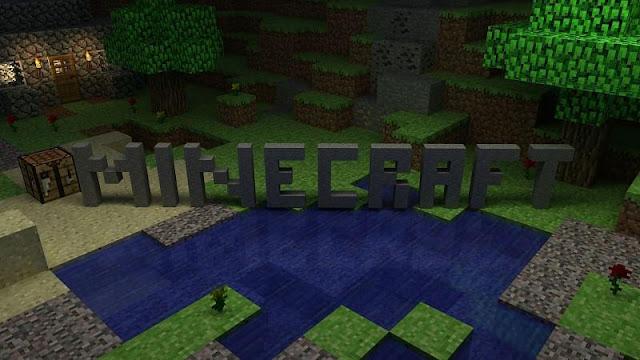 Minecraft PC'de ve mobil cihazda nasıl ücretsiz oynanır (deneme sürümü): Adım adım kılavuz ve ipuçları
