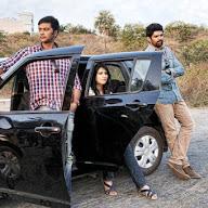 Rahadaari Movie Stills