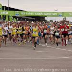 2013.05.12 SEB 31. Tartu Jooksumaraton - AS20130512_01S.jpg